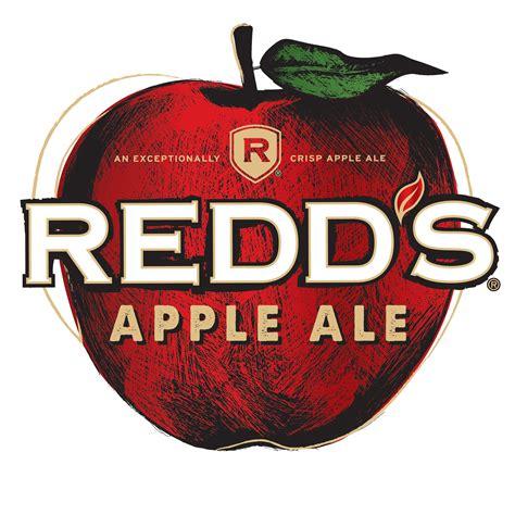 redd s redd s apple ale archives bonanza beverage company