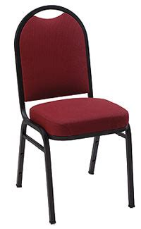 kfi seating armless padded stack chair vinyl  padded stack chairs worthington direct