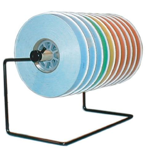 Core Bench Buy Wristband Roll Dispenser