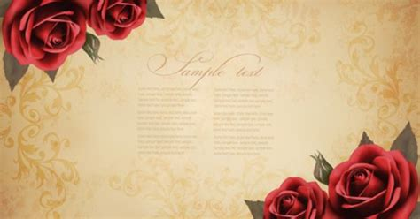 The Gallery For Gt Memorial Service Powerpoint Background Memorial Service Slideshow Powerpoint Template