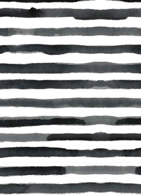 black white stripe print pattern 25 best ideas about stripe pattern on black