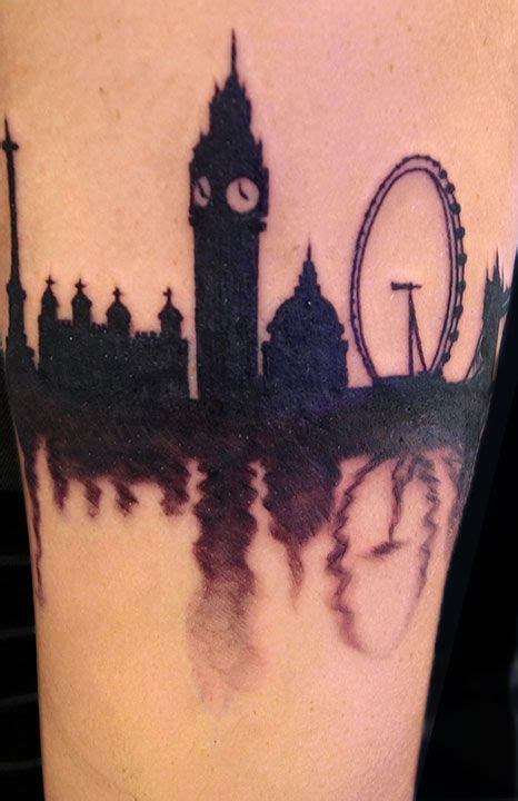 london tattoo best 20 ideas on