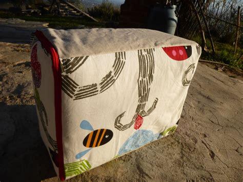 cucire cuscini cucire cuscini a nosto modo