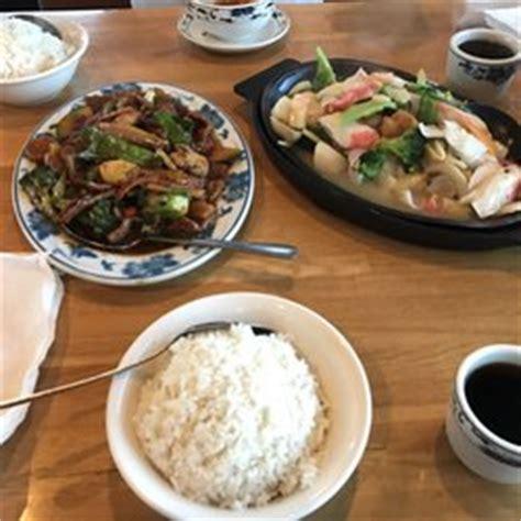 Szechuan Garden Knoxville by Szechuan Garden Restaurant 24 Fotos 37