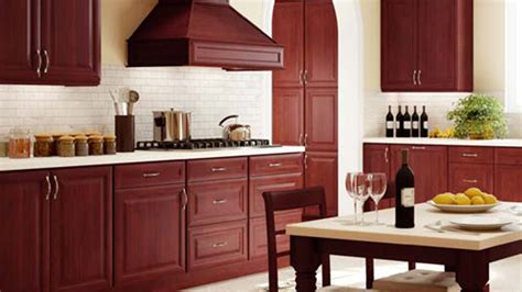 forever cabinets choice cabinet kitchen cabinet design