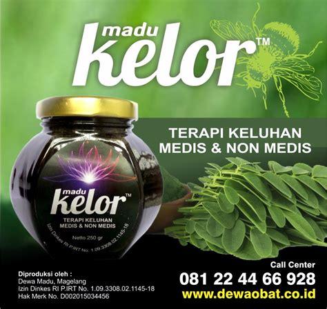 Jamsi 250ml Herbal Diabetes Diabet Gula Darah obat diabetes alami dan herbal madu herbal kelor