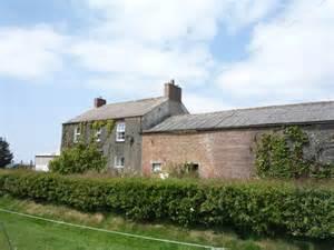 pasture house farm 169 jthomas geograph britain and ireland