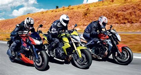 veja aqui diversas foto motos esportivas  todos os gostos