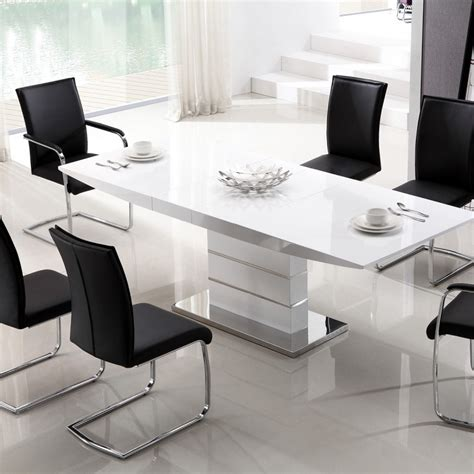 dining room homeplex furniture wholesale dandenong
