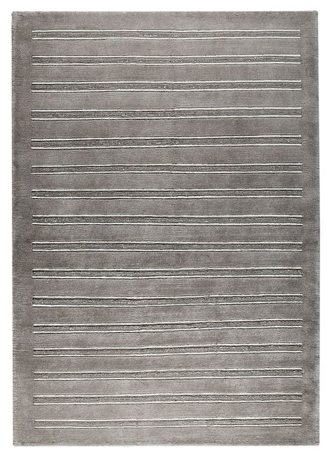Chicago Area Rugs Mat The Basics Chicago Area Rug Grey