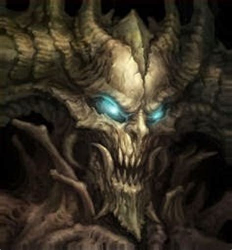 how diablo became spirit books d3 expansion 2 skovos and druid