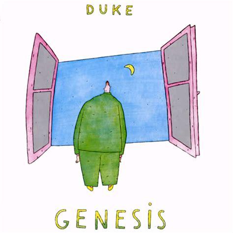 genesis duke album rockspite duke by genesis gamespite net