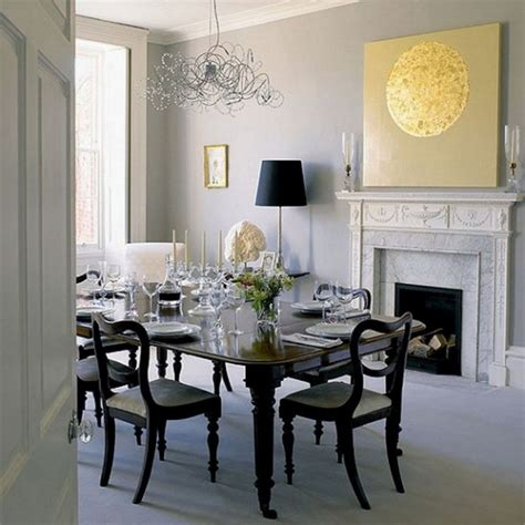 Selecting The Right Chandelier To Bring Dining Room To Unique Chandeliers Dining Room