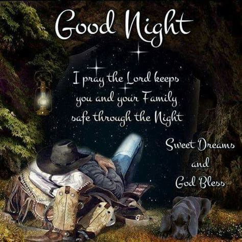 images  good night  pinterest good night sweet dreams good night quotes