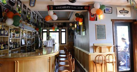 blue pub hotel r best hotel deal site