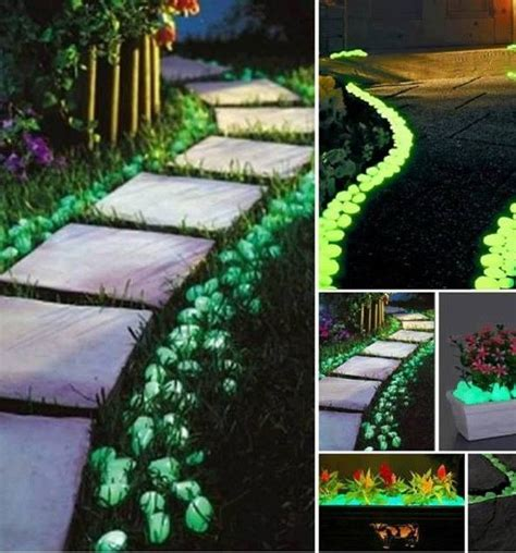 glow in the paint yard ideas 13 best images about front yard ideas on glow