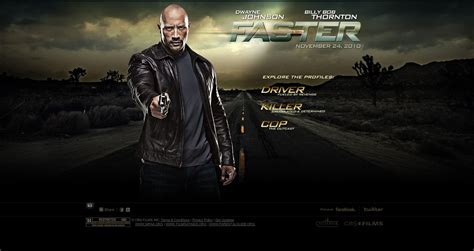 dwayne johnson biography in hindi faster movie wallpaper