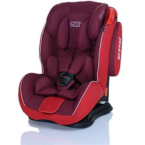 Kindersitz Auto 9 36 Kg Test by Preisvergleich Und Test Lcp 1110 Saturn