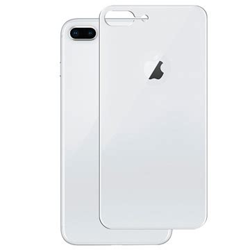 iphone   panzer curved silicate glass  cover