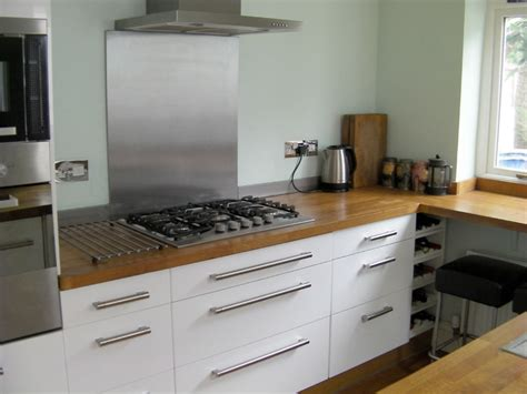 Black Kitchen Cabinet Paint furniture makers joiners cabinet makers in brighton