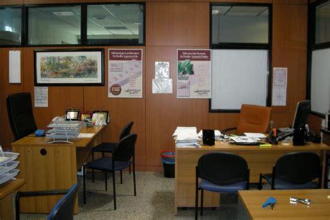uffici temporanei roma centro uffici immobiliare carletto uffici arredati roma
