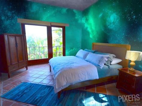 really cool bedroom ideas jak stosować kolory we wnętrzu ep 4 turkusowy we wnętrzu