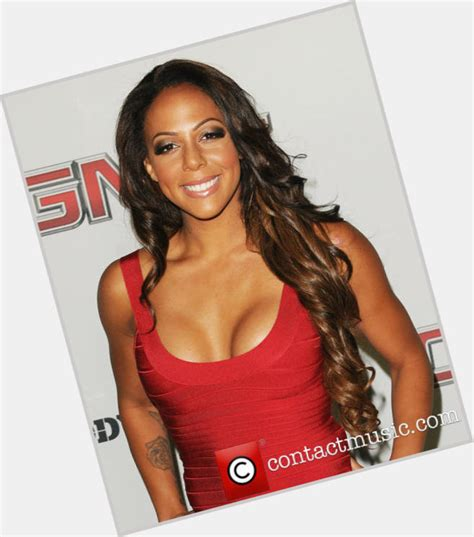 sydney leroux tattoos sydney leroux j j watt quotes