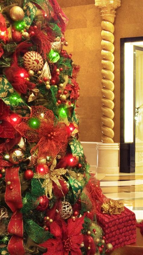 67 best commercial christmas decorations images on