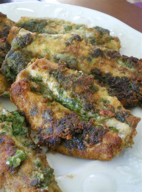 cuisiner du maquereau filet de maquereau chermoula cuisiner avec ses 5 sens