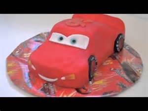 Acura Cake Howells Early Fordautos Weblog Acura Car Gallery