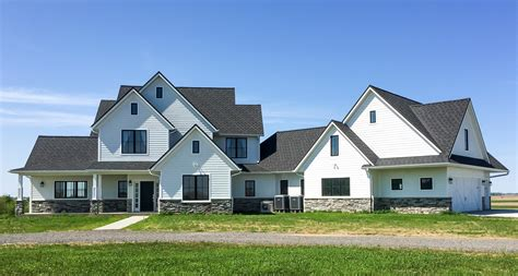 design homes iowa