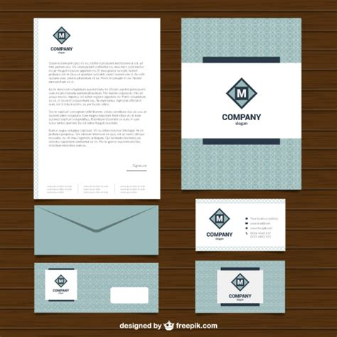 graphic design layout composition an introduction to graphic design layout composition