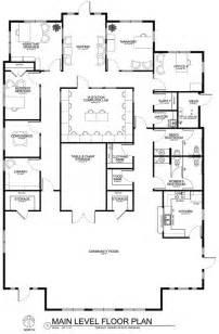 computer lab floor plan computer lab floor plan home interior design ideashome