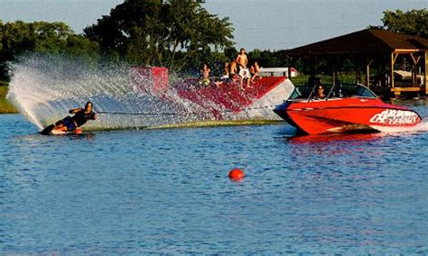 wakeboard boats for sale fargo nd 1000 images about slalom water skiing on pinterest the