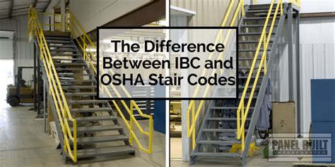 Difference Between Banister And Balustrade by Stair Handrail Height Ibc Staircase Gallery