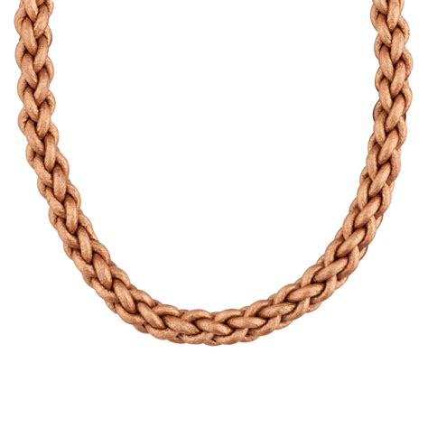 Braid Cord - braided necklace cord 187 home design 2017