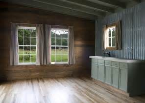 Small Homes Interiors Small Metal Building Small House Interiors Small Cabin Interiors Interior Designs Flauminc