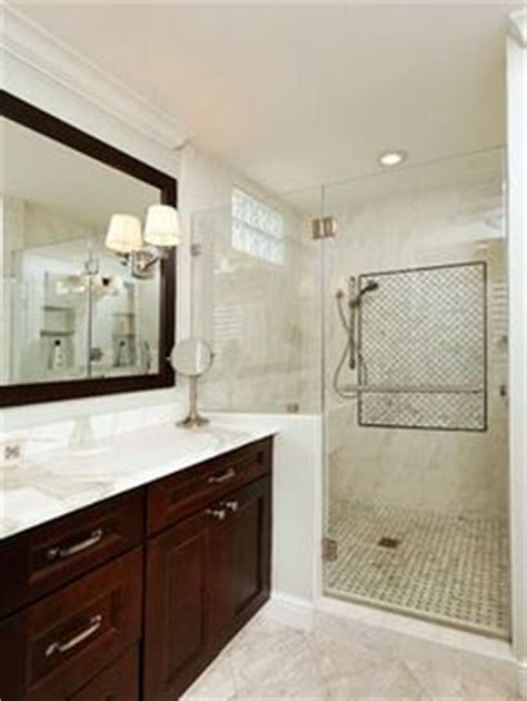 Master Bathroom Ideas Houzz by Houzz Bathrooms Contemporary Eclectic Modern Traditional