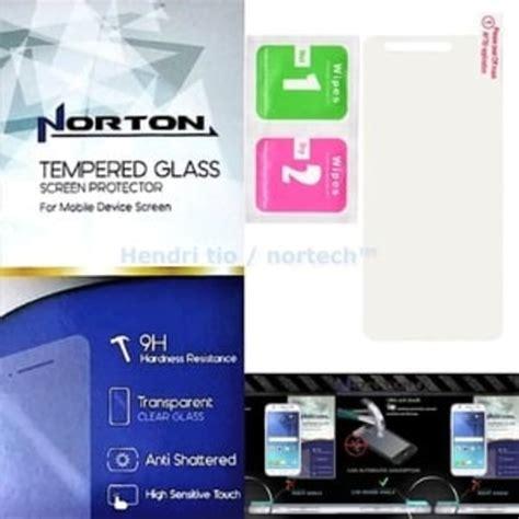 Tempered Glass Norton Hp Samsung jual tempered glass norton samsung j7 prime j5 prime j2