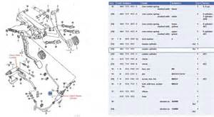 2005 bmw air suspension relay location 2005 free engine image for user manual