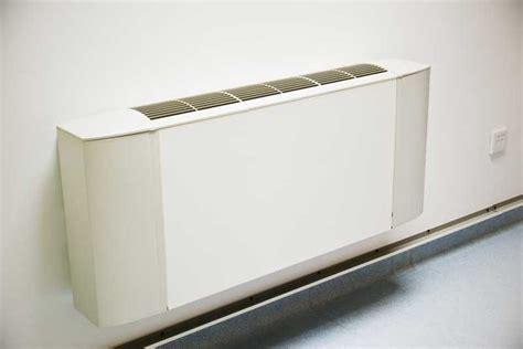 radiateur electrique atlantic prix 1929 prix radiateur 233 lectrique 233 conomique radiateur applimo