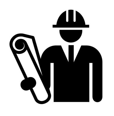 icon design engineers process engineering icon free icons