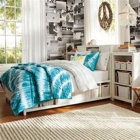 beach themed bedroom ideas for teenage girls how to decorate your dorm room unique teen girls bedroom