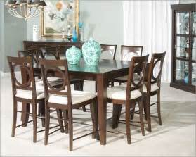 teak dining room sets marceladick