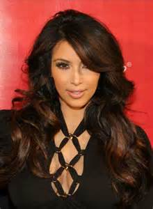brown hair color ideas brown hair color