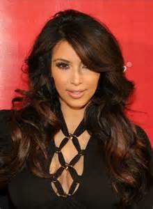 black brown hair color hair color brown hair style