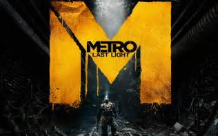 fix pc metro last light graphic fix flt reloaded 2013
