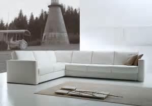 15 contemporary corner sofas for your house