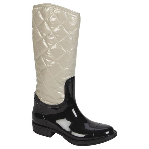 womens weather boots get the best womens winter