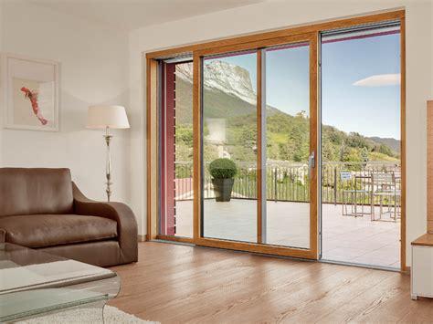 persiane scorrevoli in legno finestre scorrevoli in legno e alluminio a brescia all frame